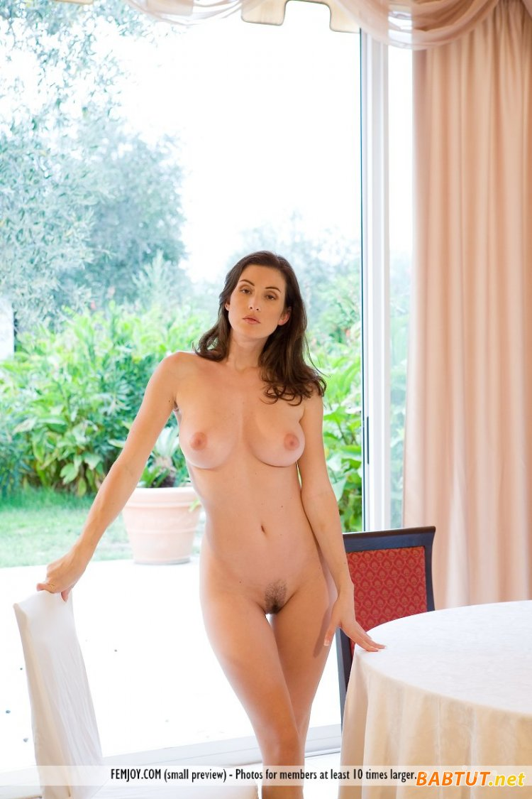 Femjoy ftv actress nude pic leigh pussy