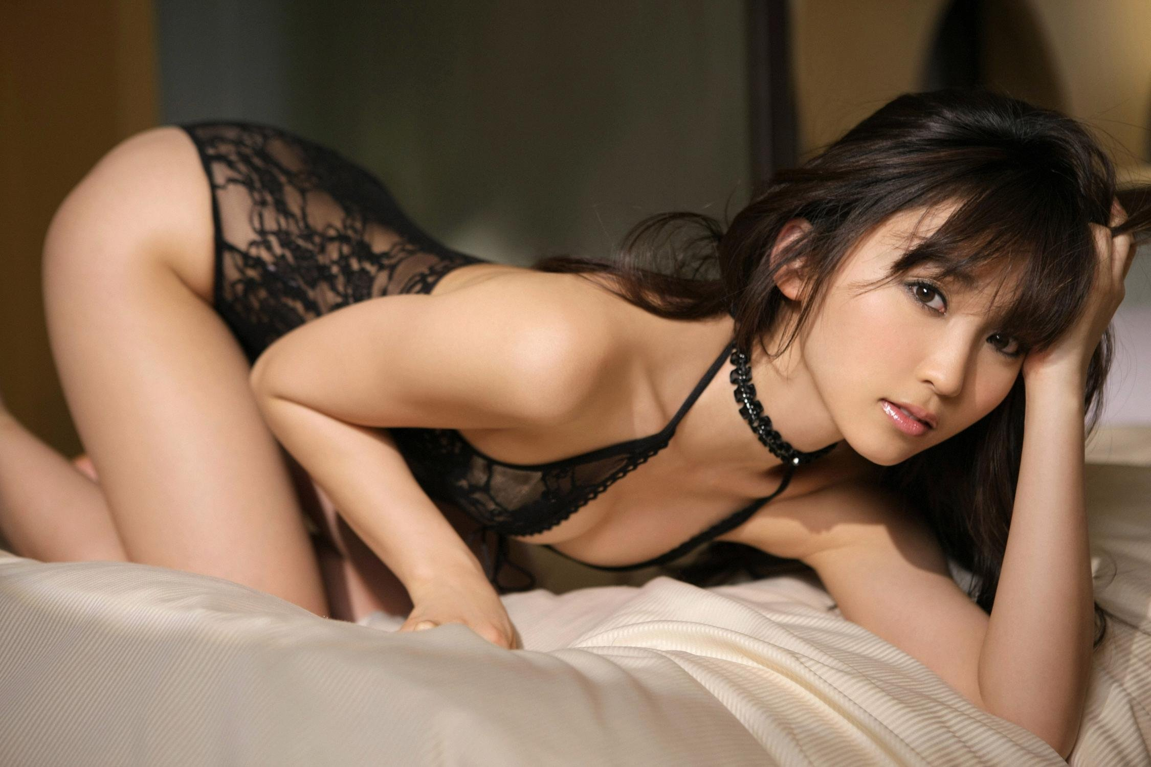 sexiest-asian-asian-woman-for