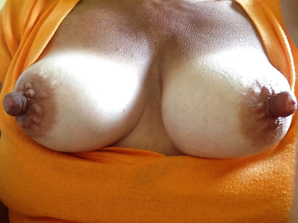 Pics abnormal female nipples, sexy mexican female clothing