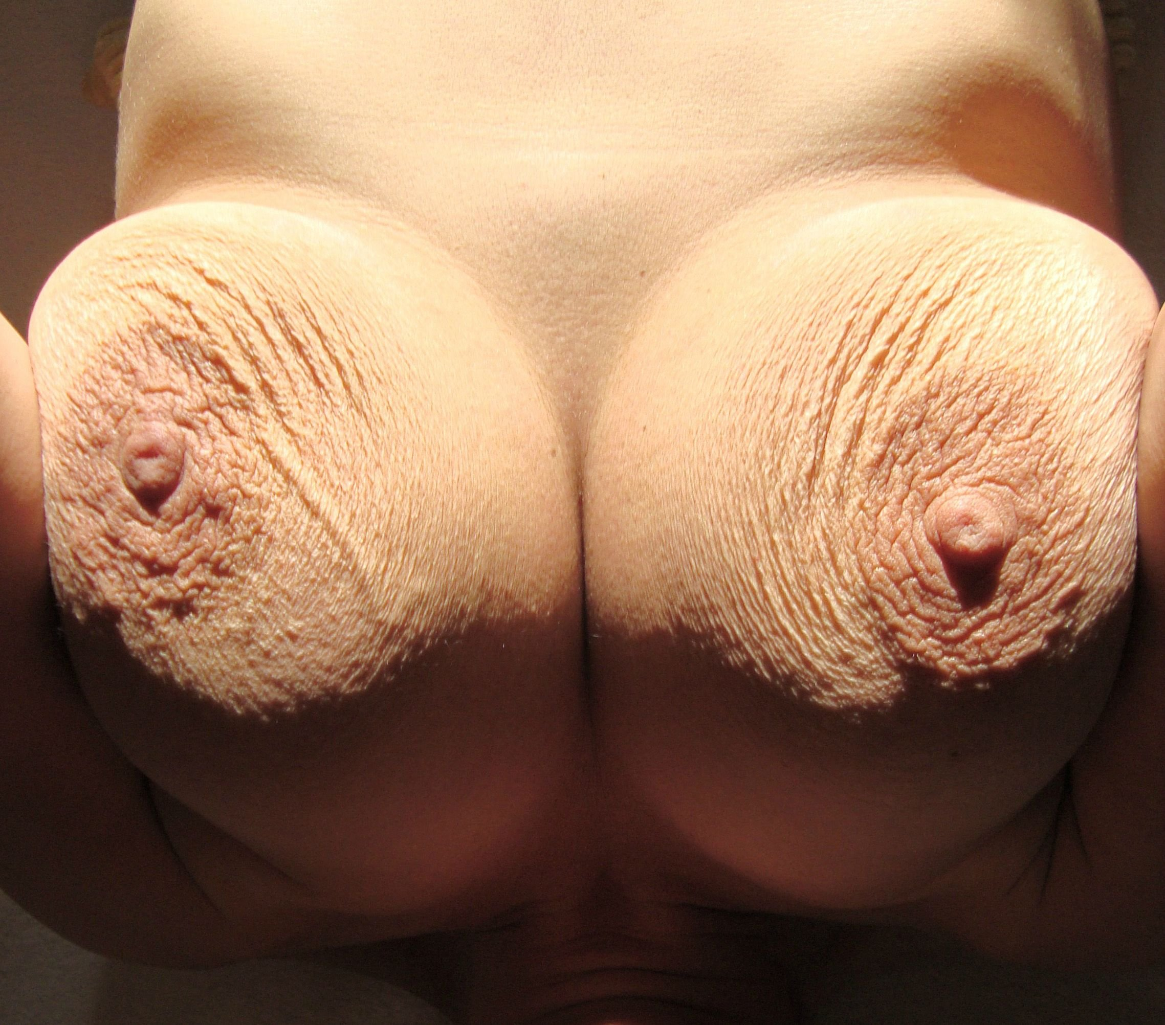 witres-porn-free-nude-pics-of-wrinkled-hard-nipples-cosplay