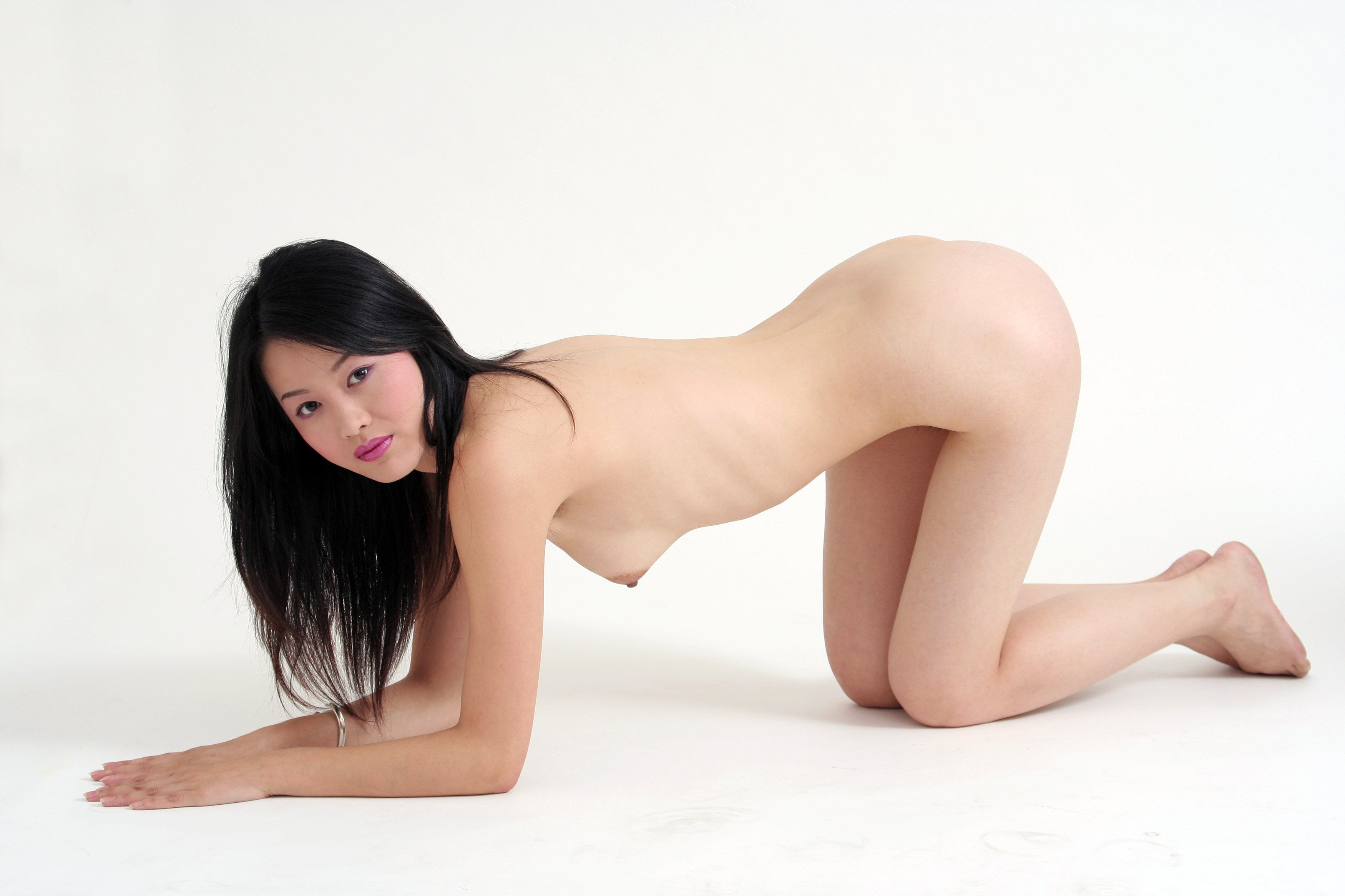 Free chinese porn pictures