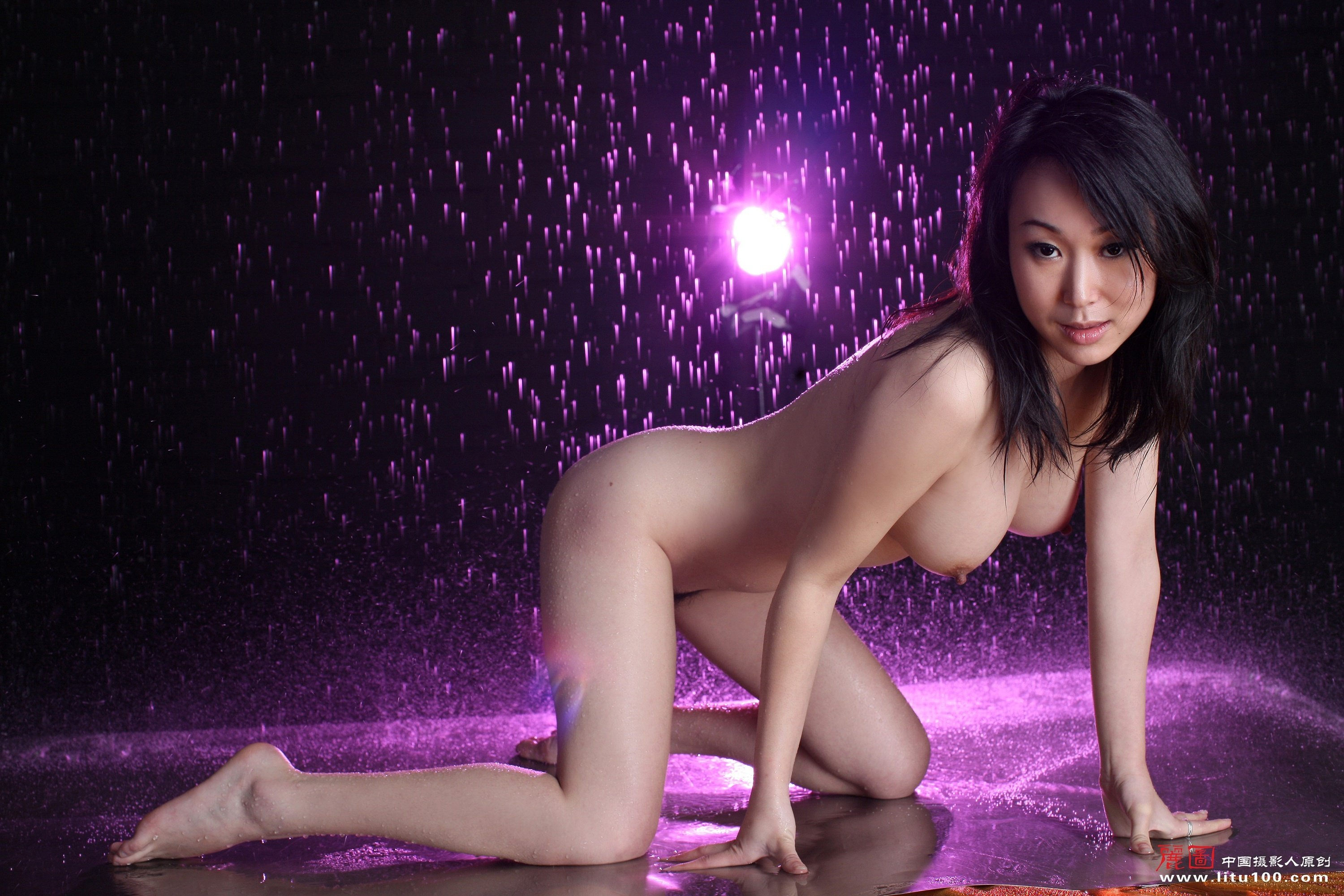 positions-beautiful-naked-oriental-girls