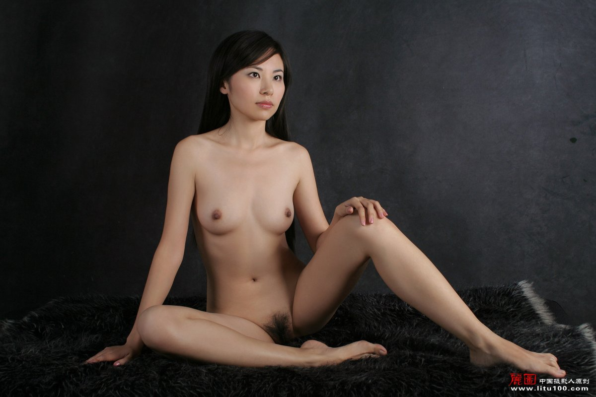 chinese-girl-nude-photo-nude-ricky-from-busty-ddf