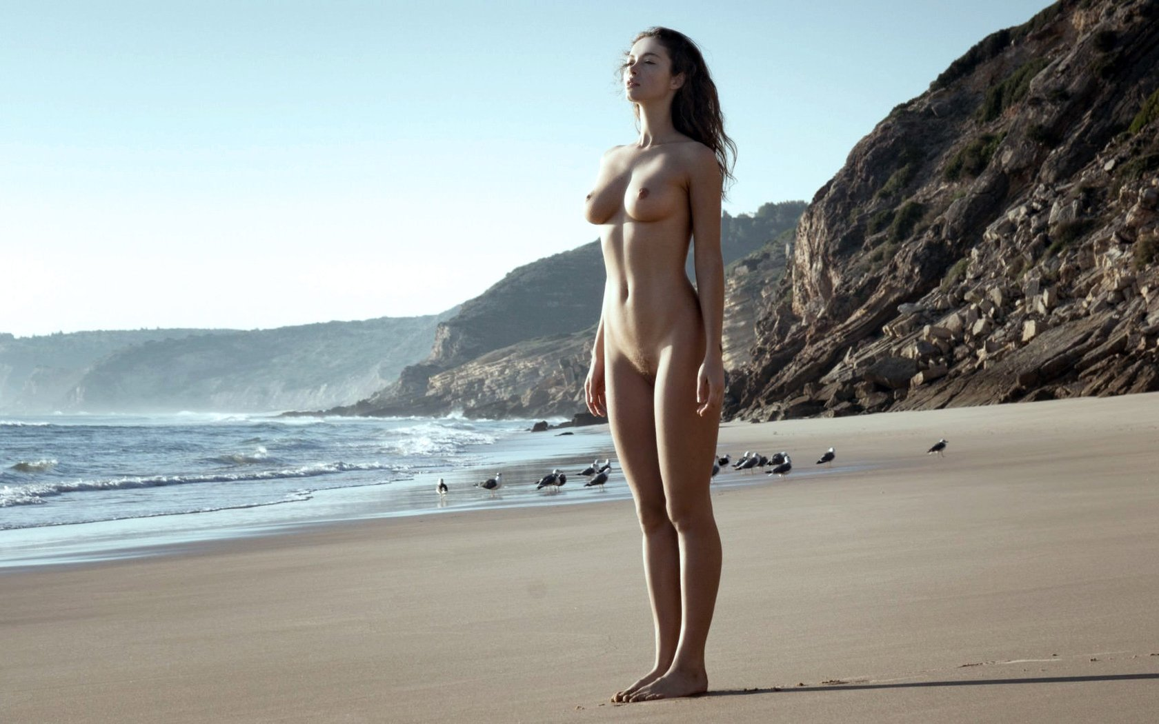 cyber-girls-nude-beach-with-toy-penis