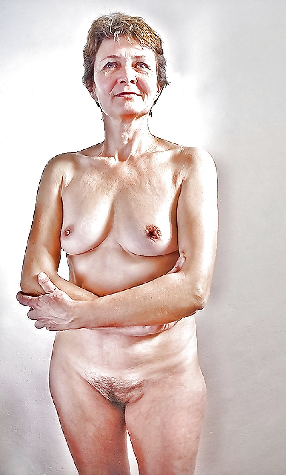 old-lady-nudes