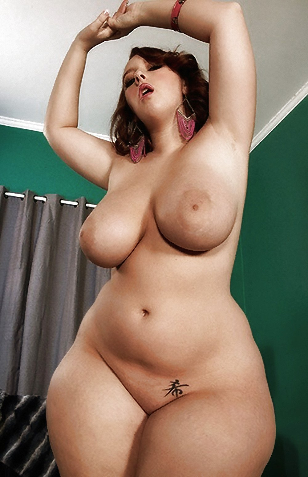 soldiers-sex-curvy-naked-and-sex-jasmine