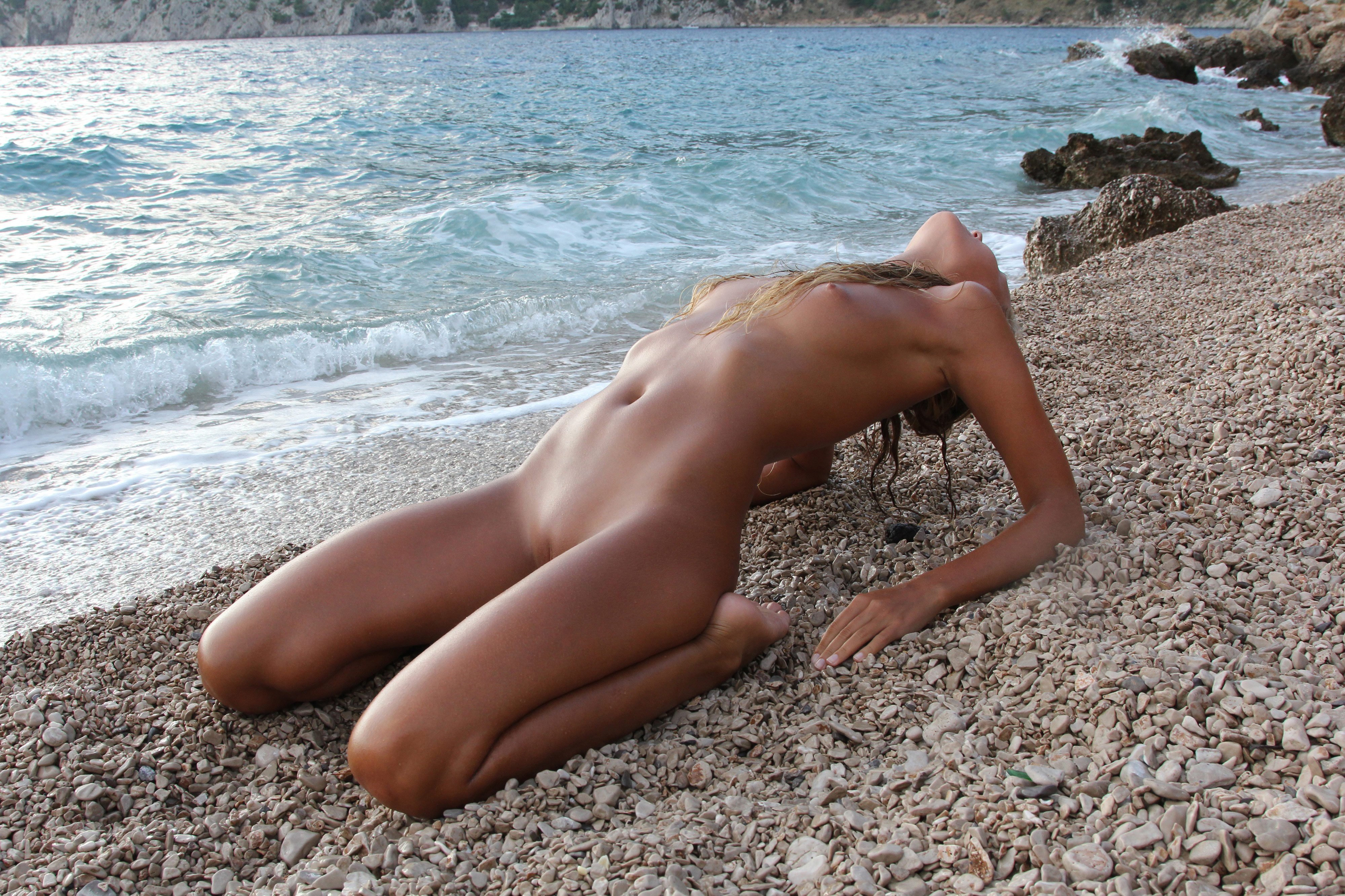 nude-beach-norway-nun-fuck-naked-hot