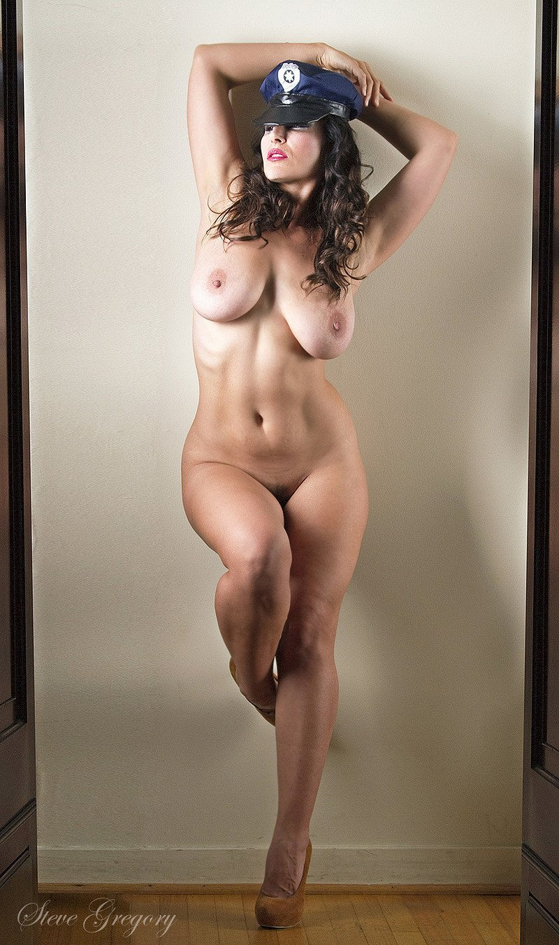 wide-hips-sexy-women-naked-unsafe-sex-porn