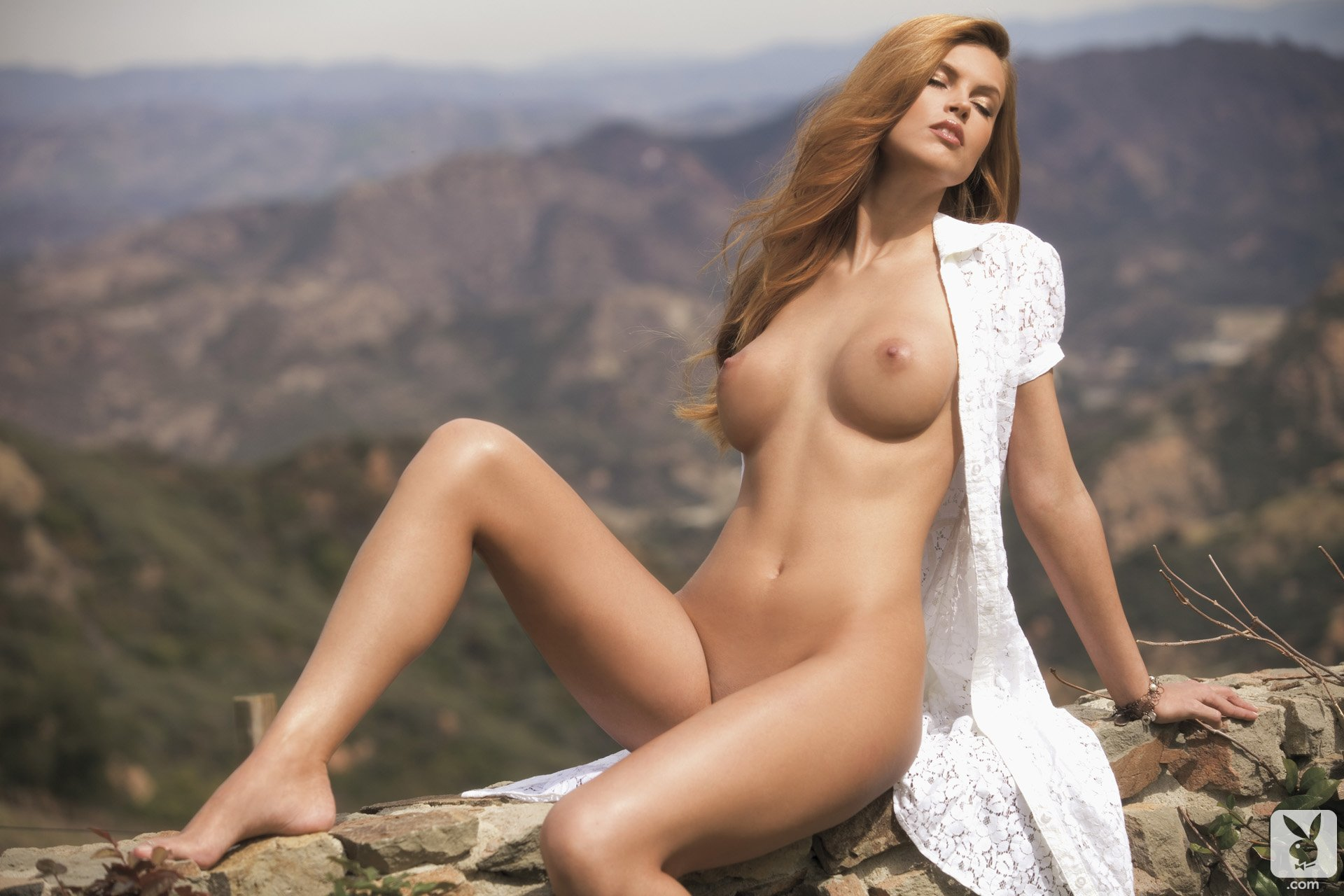 playboy-russian-playmates-nude-wives-who-fuck