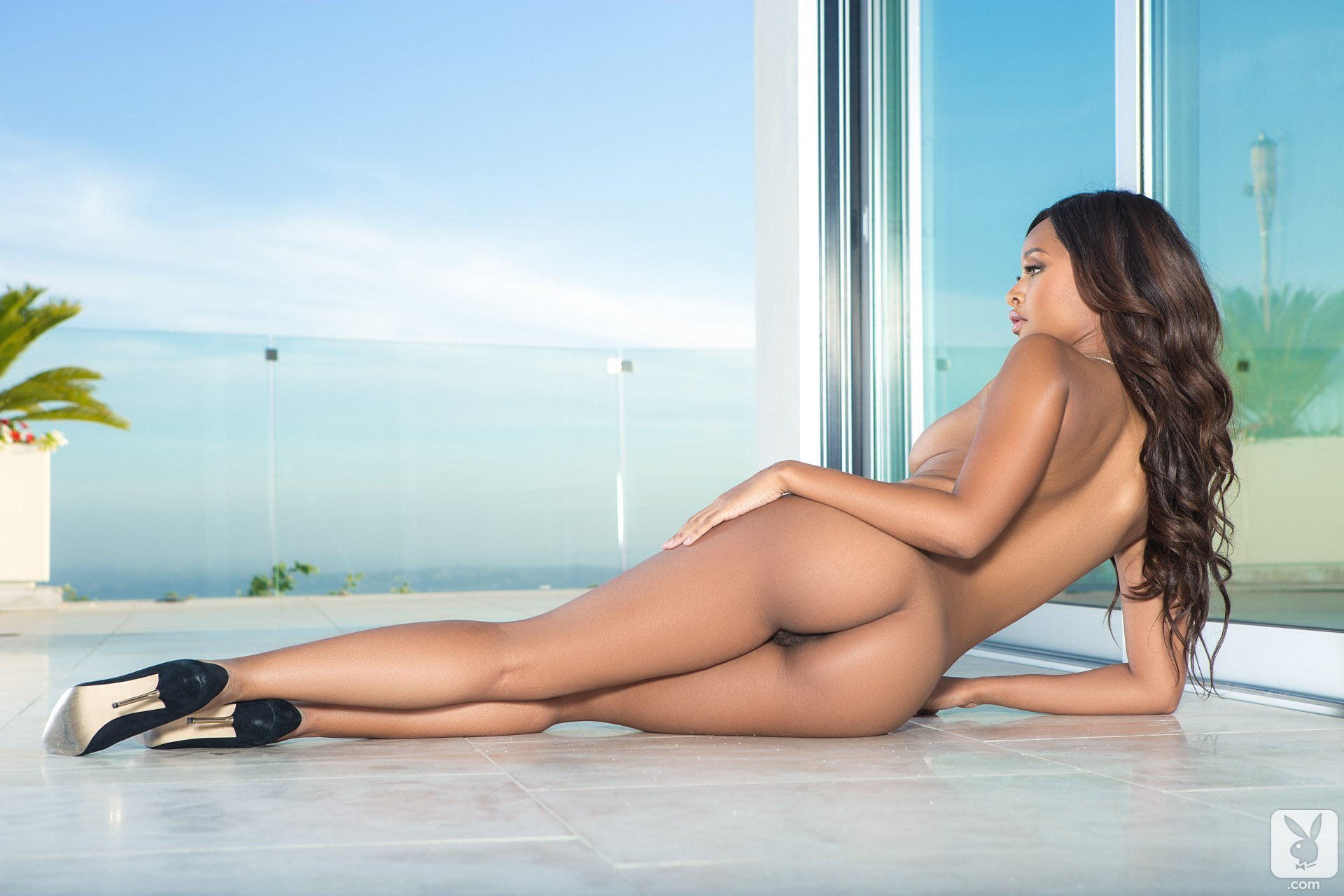 canals-barrera-playboy-kendra-play-the