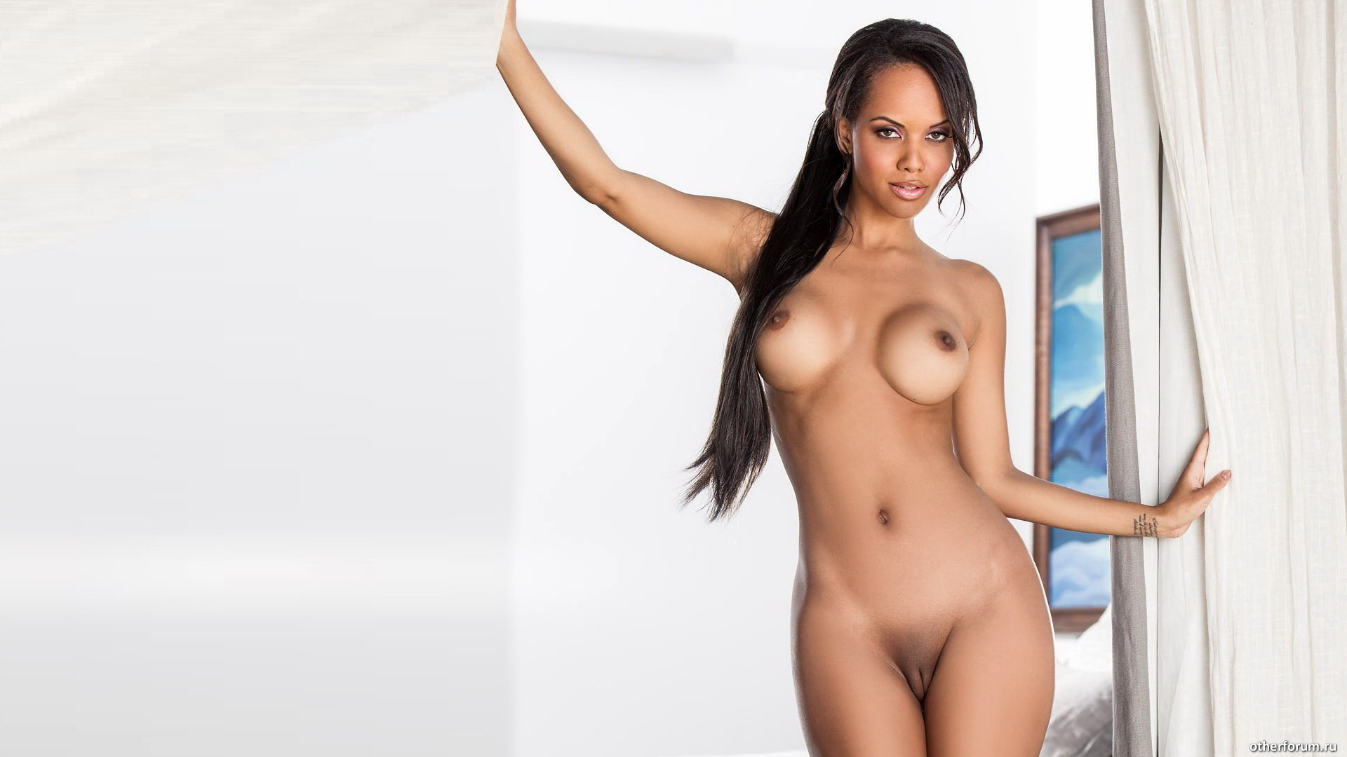 Carmen lopez free naked picture