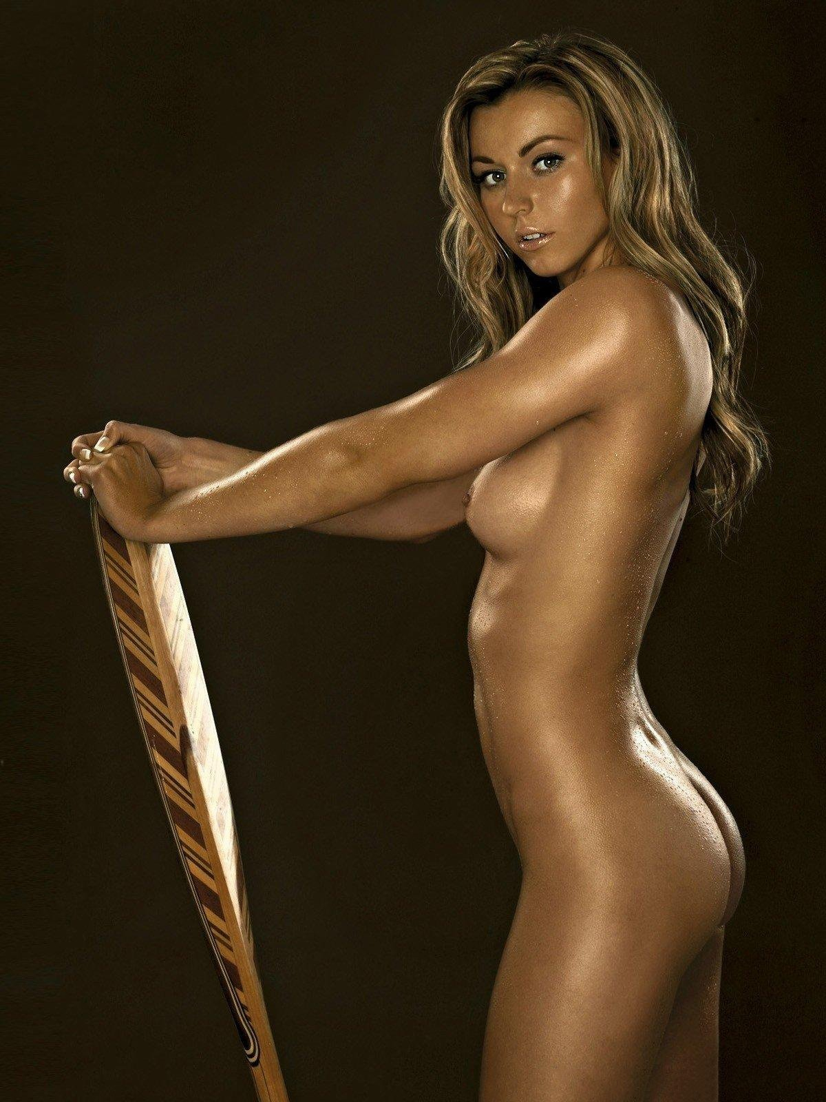 naked-olympians-dy-young-girls