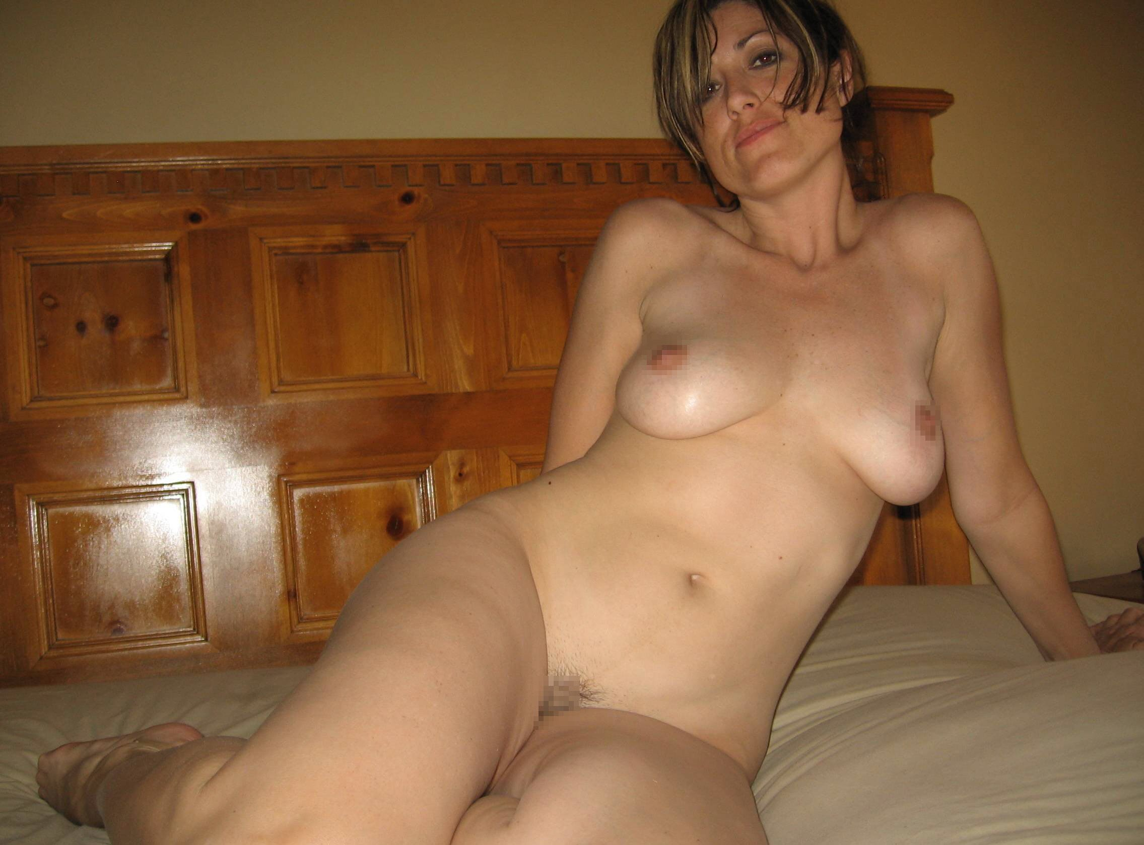 Erotic amateur adult
