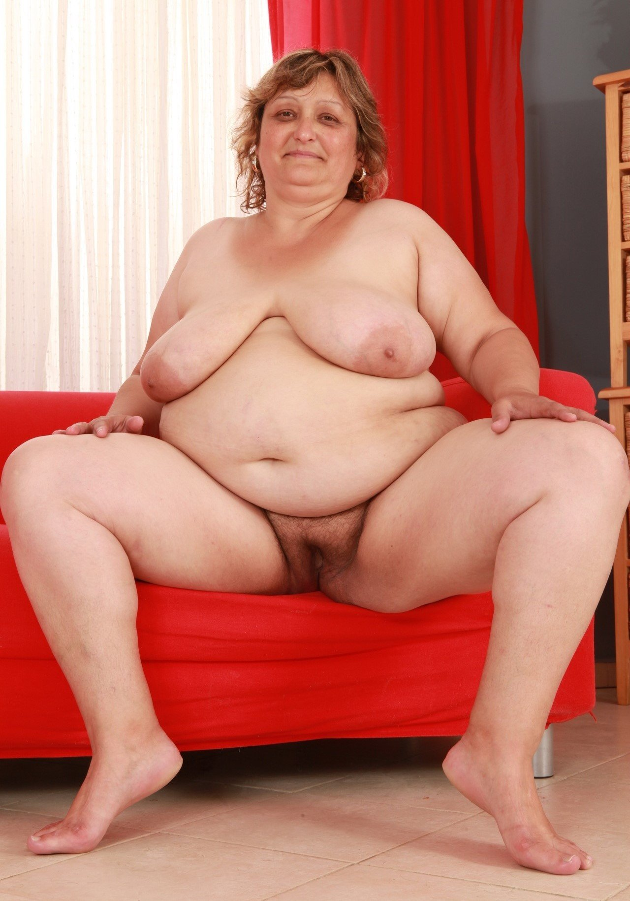 Fat mature strip search porn, black naked camel toe