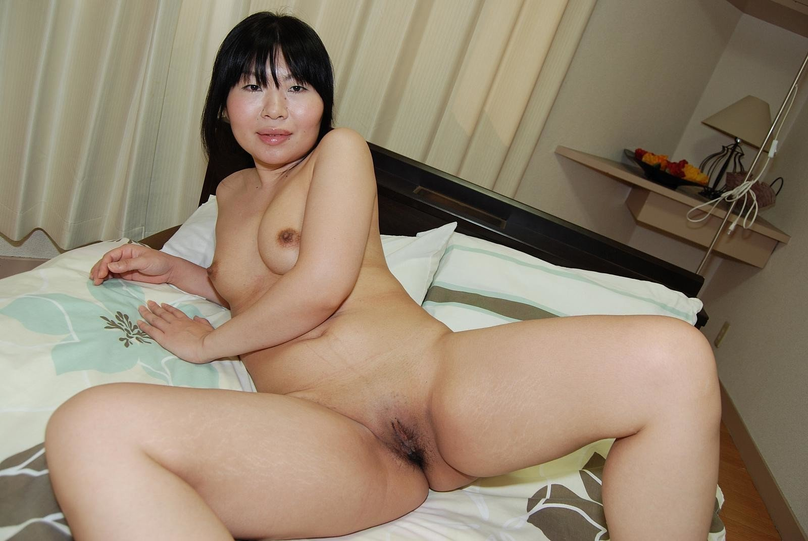 nude-mature-japanese-anime-girl-japan