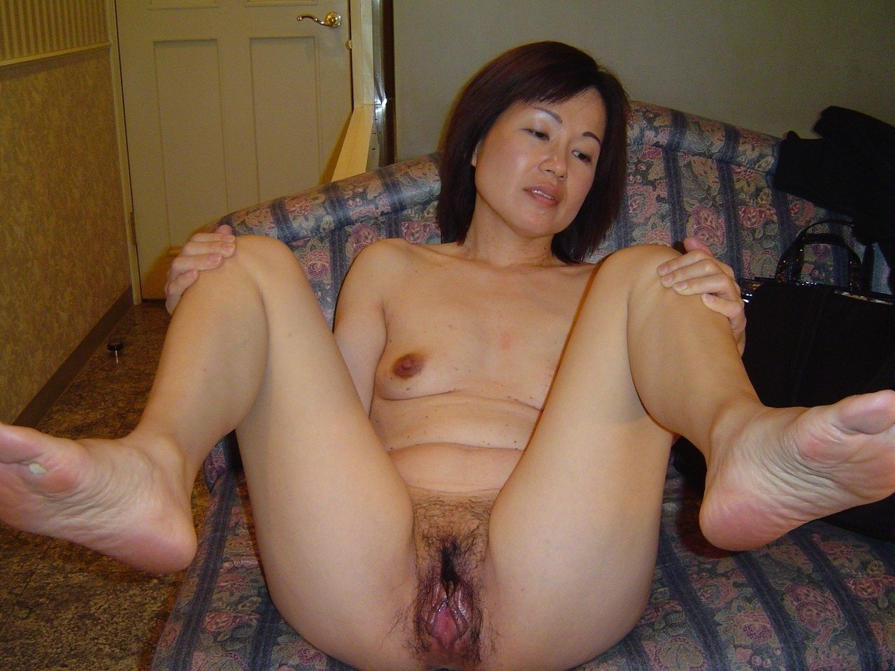 nude-mature-japanese