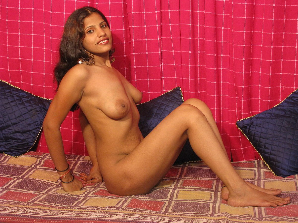 Indian models and pornstars galleries