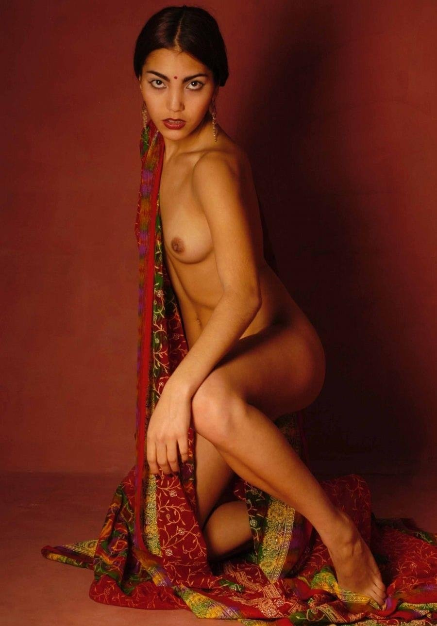 Naked indian fair women, college voyeur picture gallery