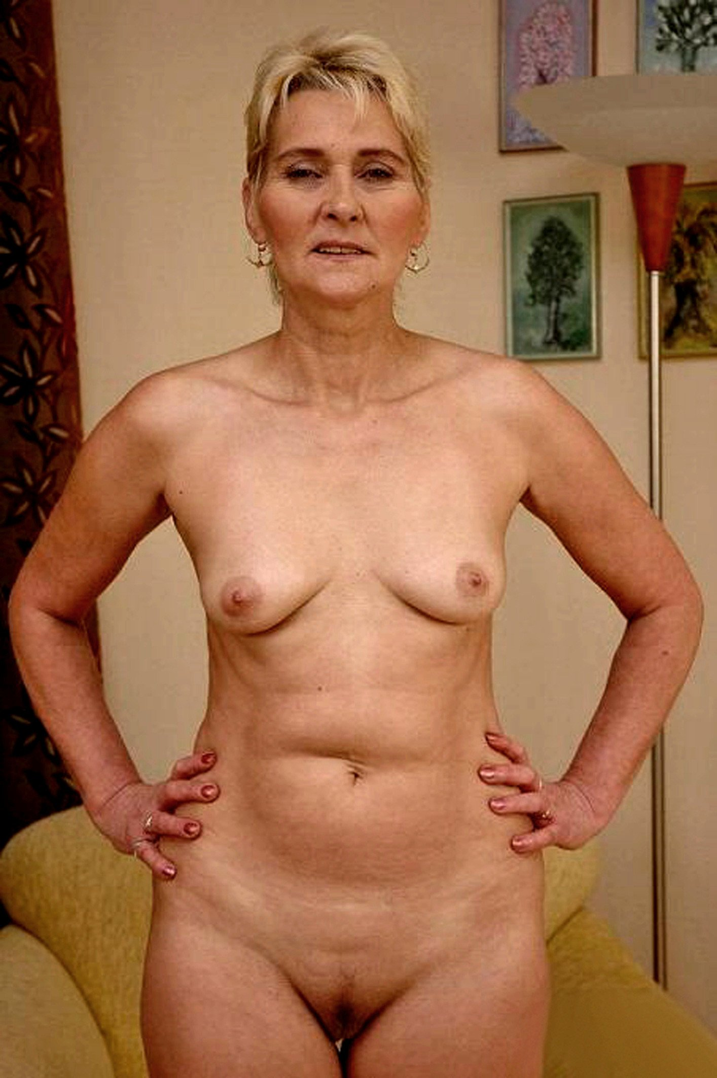 old-pictures-of-naked-ladies-grandmas-sexy-tits