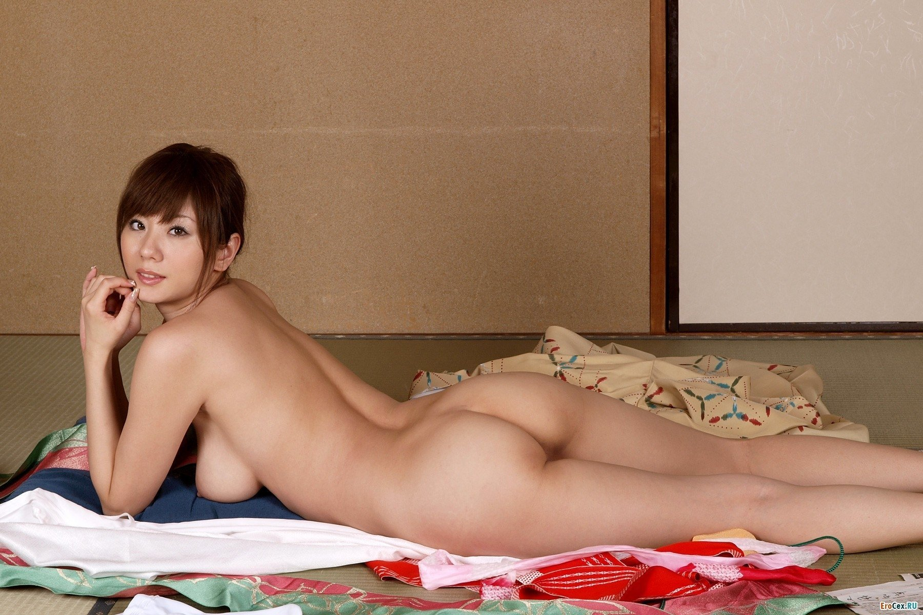 Free asian nude galleries 2