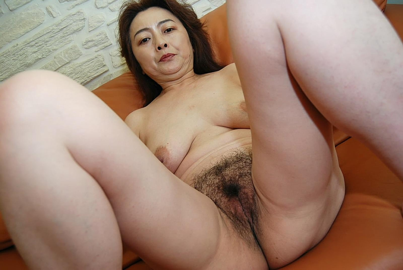 Naked old japanese, free japanese facial video