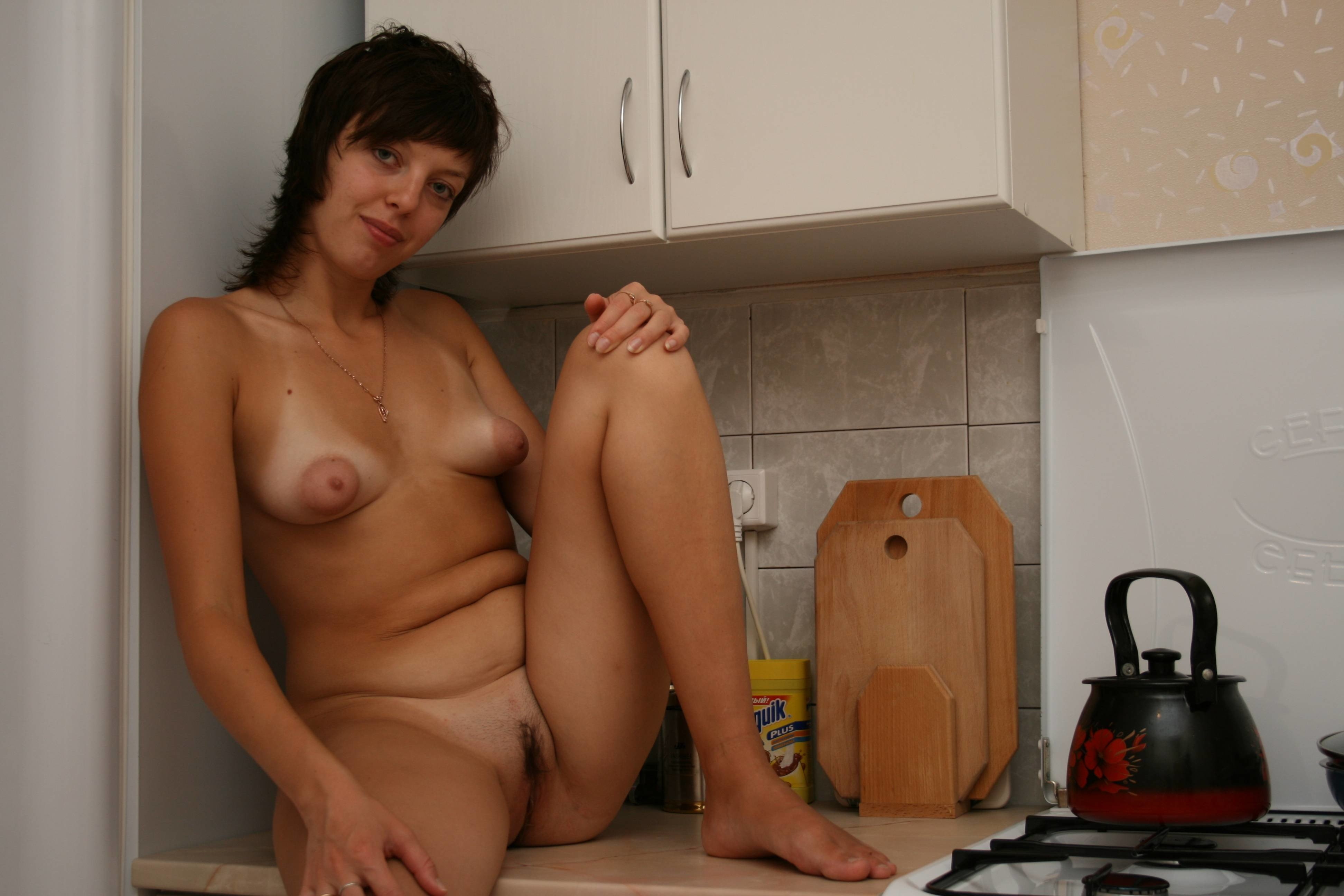 Nude housewives photo galleries