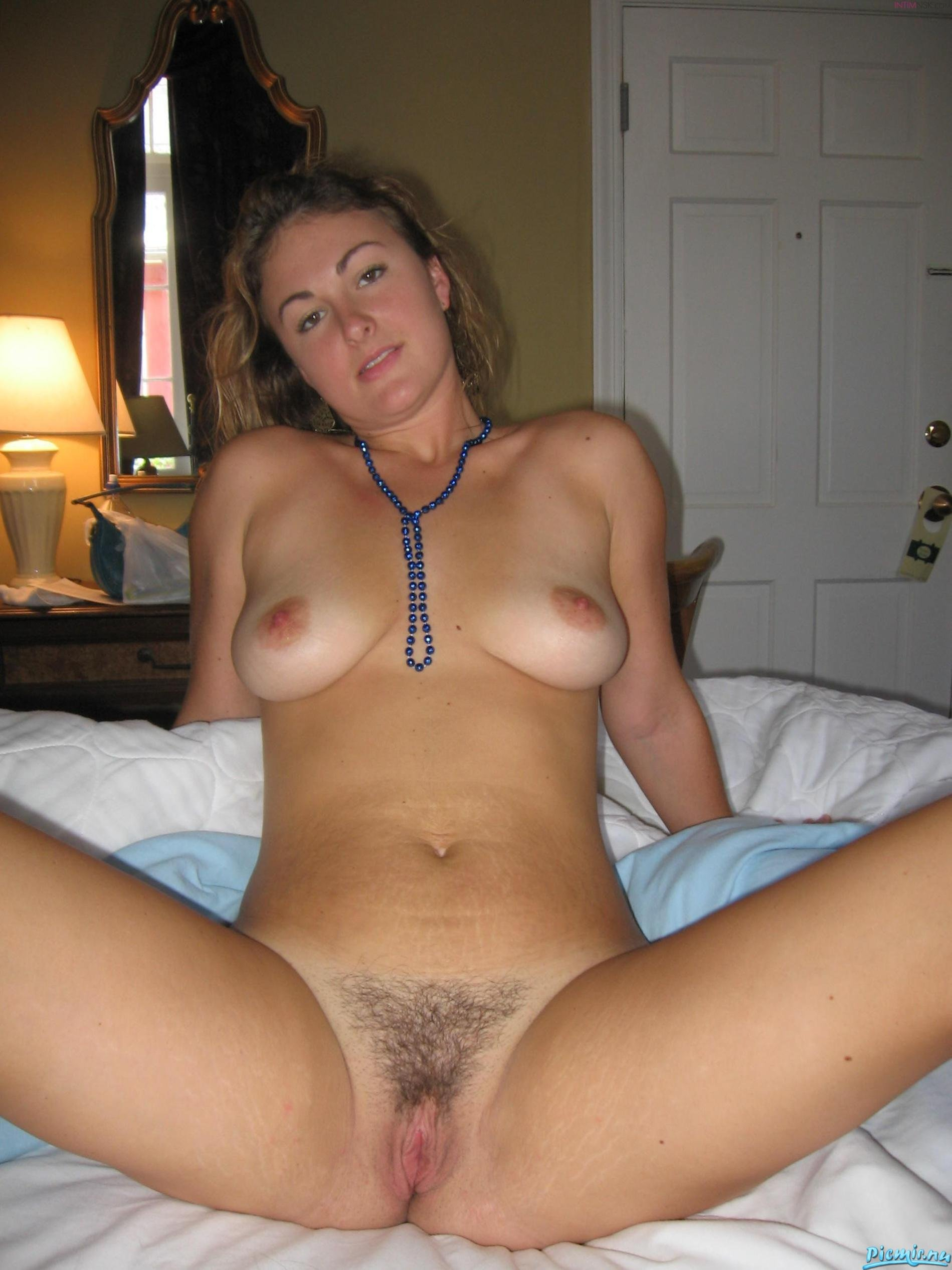 Pics of nude midwest amature girls — img 12