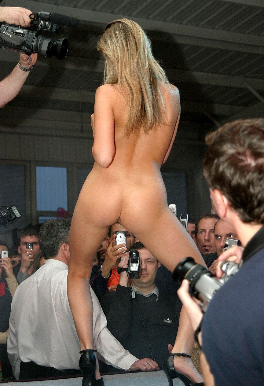 porn-show-girl-sex-gerl-pic
