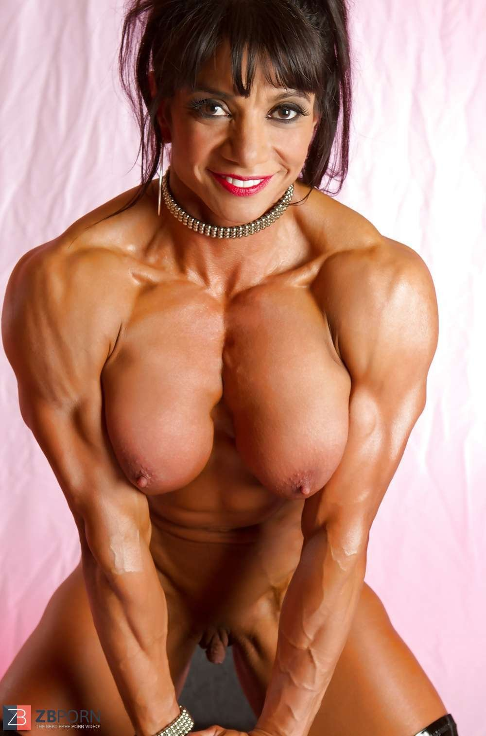 Muscle girls porn image, amateur girl hiking nude