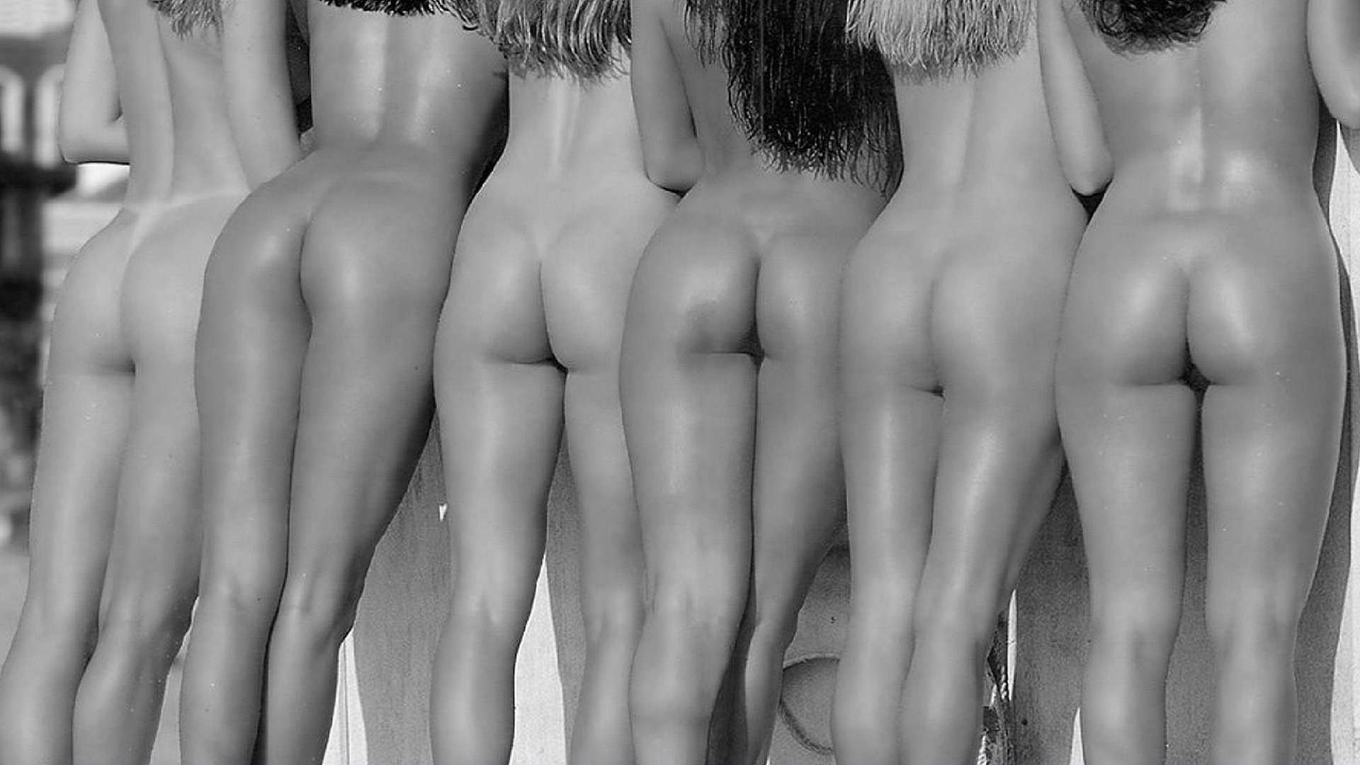 naked-exotic-female-asses